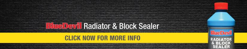 00205_blocksealer