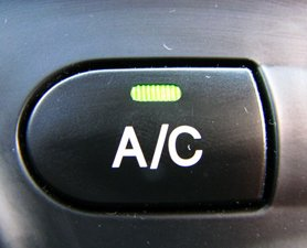 ac button caroutlet.es