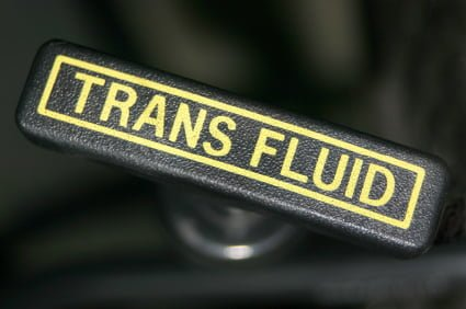 jeep wrangler fuel filter replacement 2008 jeep wrangler fuel filter how can i seal a transmission leak bluedevil products