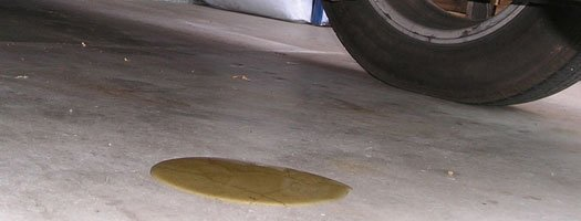 best oil stop leak  u0026 oil leak sealant