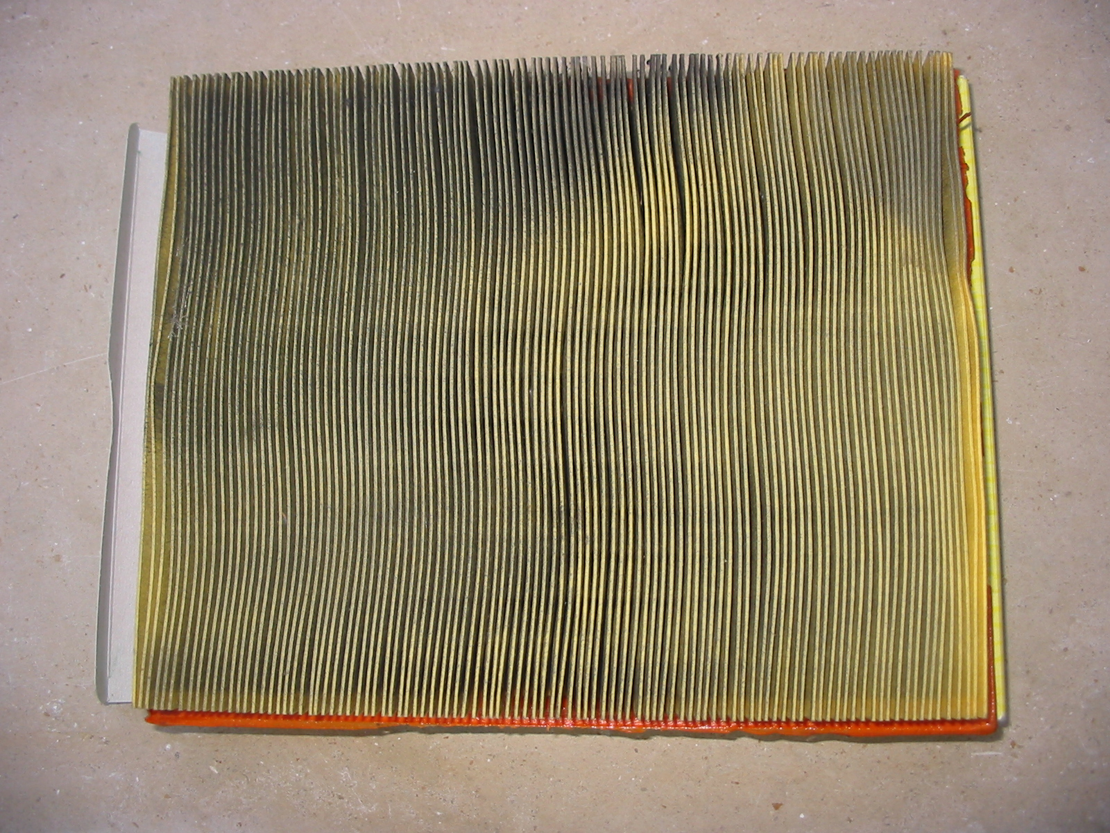 cabin_air_filter why is my car's a c blowing hot air? bluedevil products should a fuse box be warm at bakdesigns.co