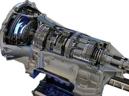 how to change transmission fluid prado