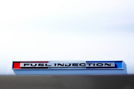 does fuel injector cleaner work
