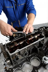 head gasket repair cost