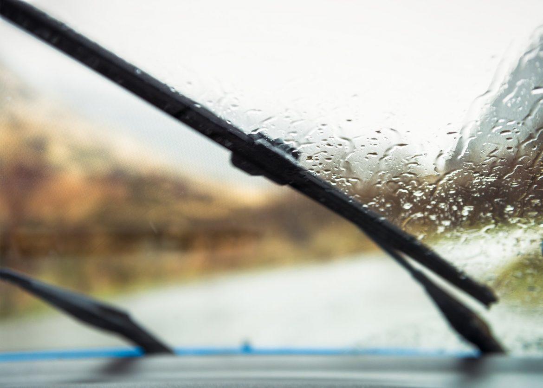 best windshield wiper