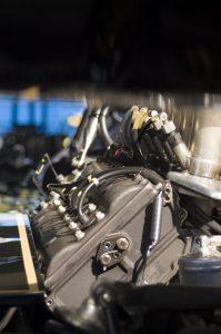 Diesel Head Gasket