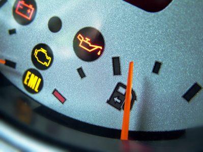 ways to improve gas mileage