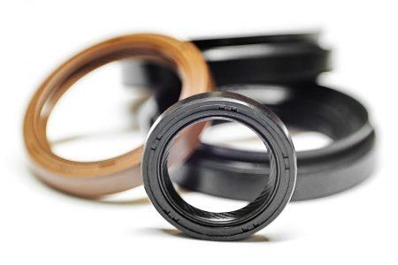 rear main seal, rear main seal replacment
