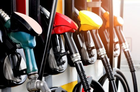 gas pump, is premium gas better for your car