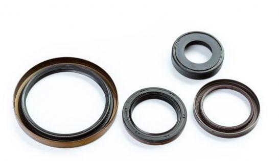 Rear Main Seal, Rear Main Seal Leak Causes