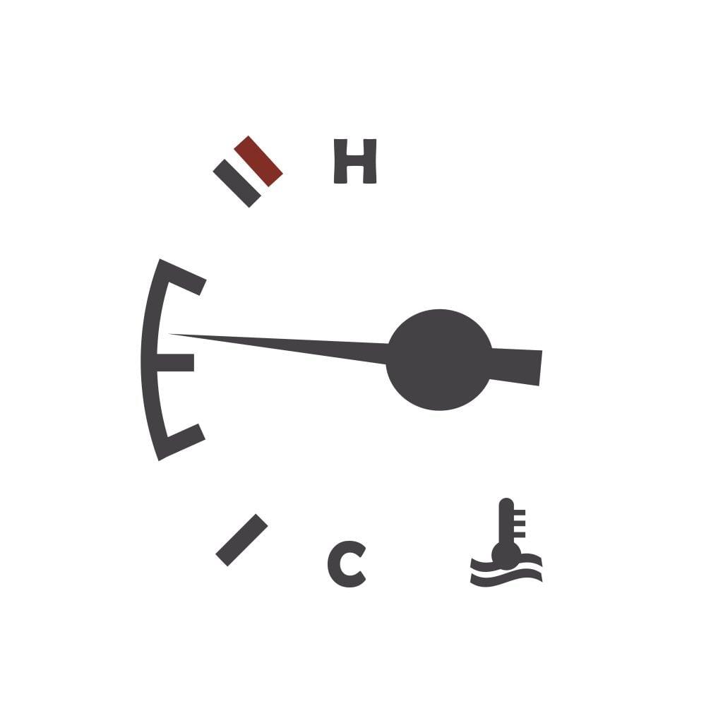 Engine Temperature