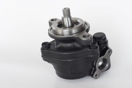 power steering fluid leak cost, power steering pump