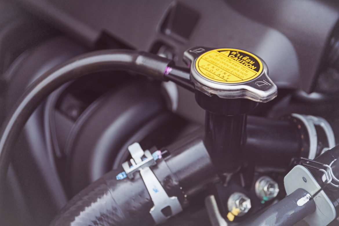 Learn how a radiator flush can keep your car running smoothly and how much a radiator flush costs